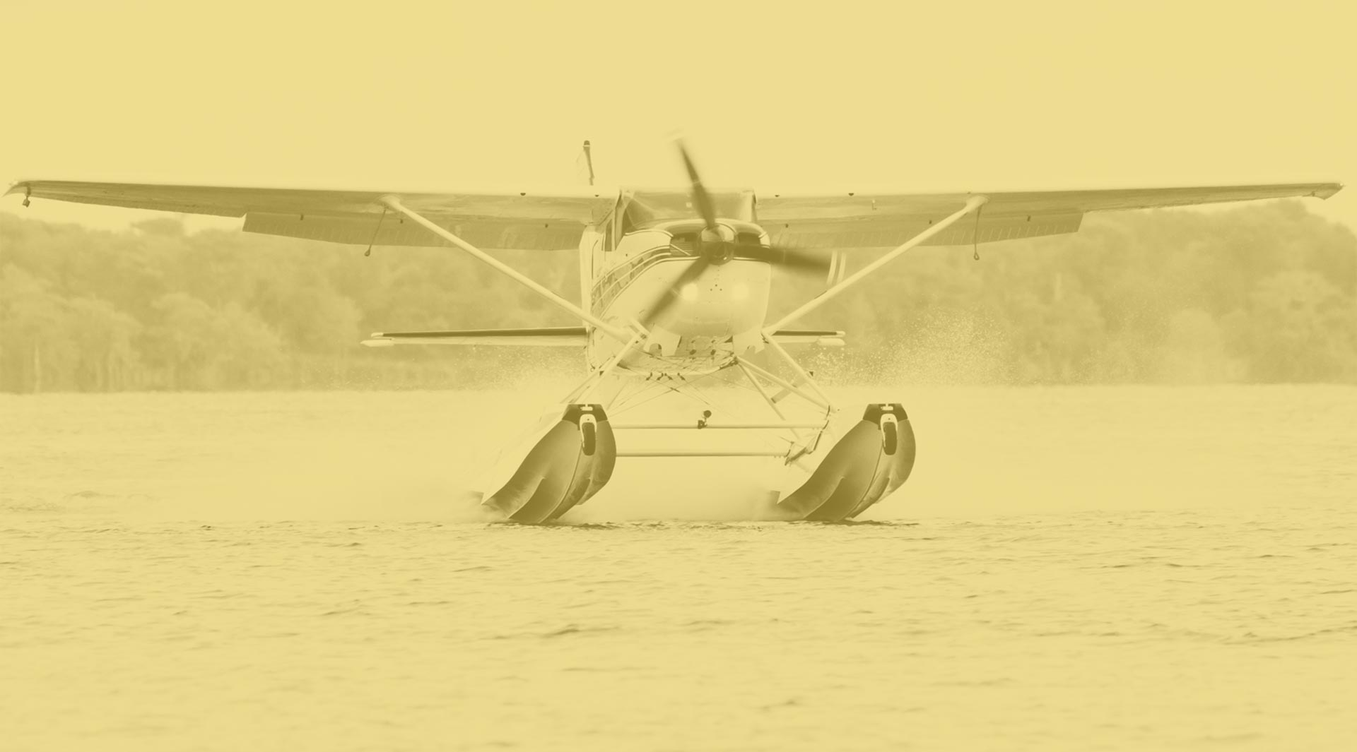 WELCOME - Treasure Coast Seaplanes